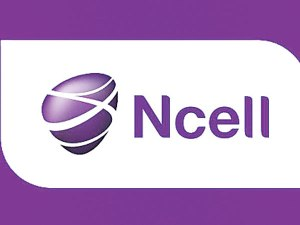 ncell_20110517093001