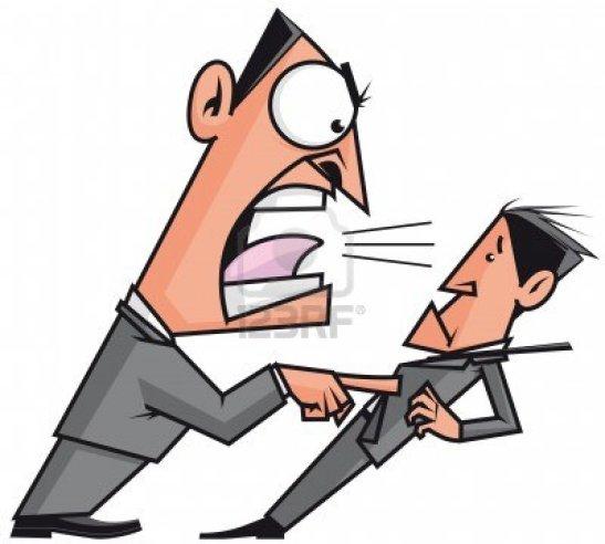10865548-boss-screaming-his-employee