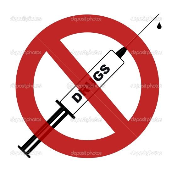 depositphotos_1040489-Stop-drugs