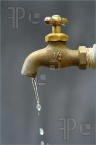 Water-Tab-630393