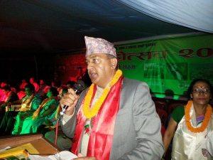 bhadari